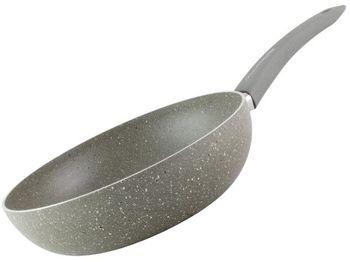 Сковорода WOK Sasso 28cm