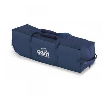 купить Кроватка-манеж CAM Daily plus Зайчик в Кишинёве