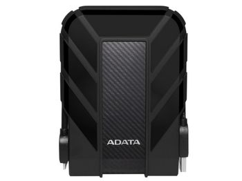 "cumpără 5.0TB (USB3.1) 2.5"" ADATA HD710 Pro Water/Dustproof External Hard Drive, Black (AHD710P-5TU31-CBK) în Chișinău"