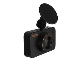 Camera Auto Xiaomi Mijia Car DVR 1S Starvis