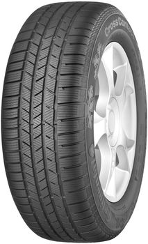 Continental ContiCrossContact Winter 225/70 R16