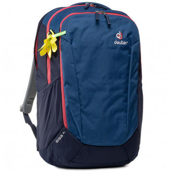 купить Рюкзак Deuter Giga SL steel-navy в Кишинёве