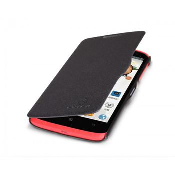 "Чехол для  Lenovo S820 ""Nillkin Fresh Leather Case"""