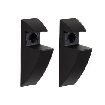 cumpără CLIP Set 8 mm, negru în Chișinău