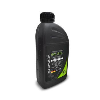 Синтетическое масло PRO-TEC premium #ONE 5W-30 DPF (1l)