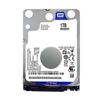 """1.0TB Western Digital """" Blue"""