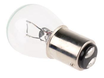 купить Лампа для JANOME (BA15D) в Кишинёве
