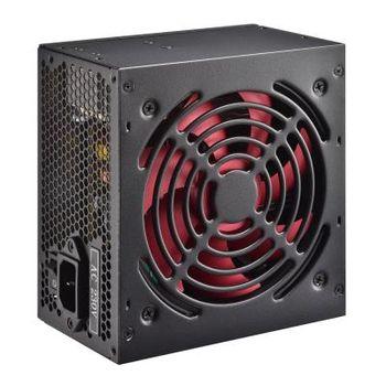 "PSU XILENCE XP1250MR9, 1250W, ""Performance X"" Series / Full Modular, ATX 2.4, 80 PLUS® Gold, Active PFC, 140mm fan,+12V (104.2A), 20+4 Pin, 8x SATA, 8x PCI-E 6+2pin, 4x Peripheral, ErP2014 norm, EcoPSU certified, Black"