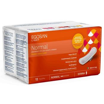 cumpără Egosan Light absorb. urologice Normal N12 în Chișinău