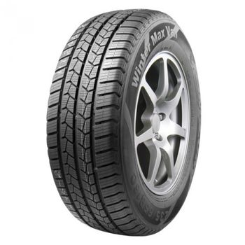 купить LingLong Green Max Winter Van 205/75 R16C в Кишинёве