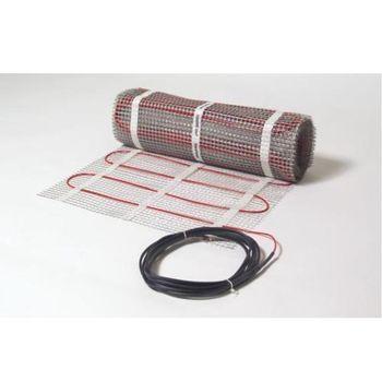 купить Электрический коврик для отопления, 150S, 1.00 m2, 230 V, 150 W в Кишинёве