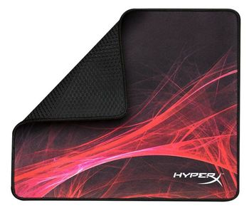 купить HYPERX FURY S Speed Edition Gaming Mouse Pad Medium в Кишинёве