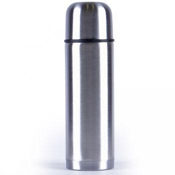 Бутылка-термос 500 мл Sangtian Ket-58 (1158)