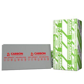 Технониколь Пенополистирол Carbon Eco 100мм