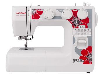 купить JANOME J925S в Кишинёве