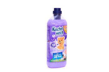 купить Кондиционер для белья Kuschelweich 1 L в Кишинёве