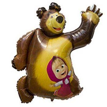 купить Маша и Медведь в Кишинёве