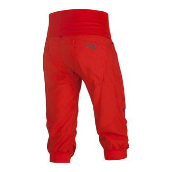 cumpără Pantaloni scurti fem. Ocun Noya Shorts Women, cotton, 02941 în Chișinău