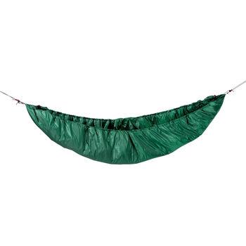 купить Андерквилт Amazonas Underquilt, 260x120 cm, 990 g, -5, green, AZ-1030195 в Кишинёве