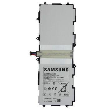 Аккумулятор Samsung P5100/ P7500 / N8000 Galaxy Tab (original )