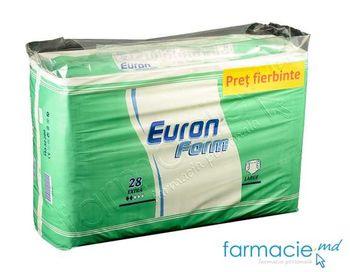 купить Euron Form Large Extra ALL-IN-ONE N28** (14332280) в Кишинёве