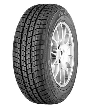 Barum Polaris 3 4x4 215/70 R16 H