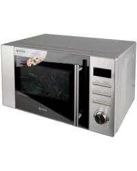 Микроволновая печь Vitek VT-1652