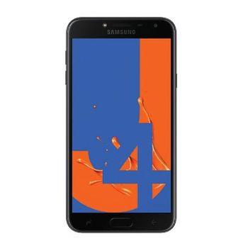 cumpără Samsung J400F Galaxy J4 2018 Duos, Black în Chișinău