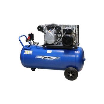 cumpără Compresor СБ4/С-50LB24 2.2 kW Remeza în Chișinău