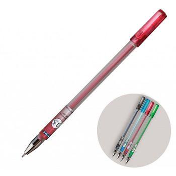 Ручка LINC Ocean Slim
