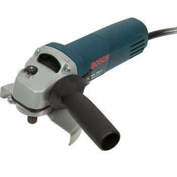 Bosch Угловая шлифмашина GWS 780 C
