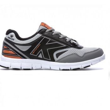 купить Kelme Seattle Flat 46882 в Кишинёве