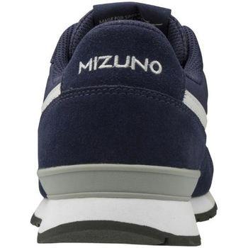 cumpără Mizuno ML87 în Chișinău
