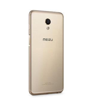 купить MeiZu M6s 3+32gb Duos,Gold в Кишинёве