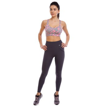 Топ для фитнеса и йоги M CO-2251 (4619)