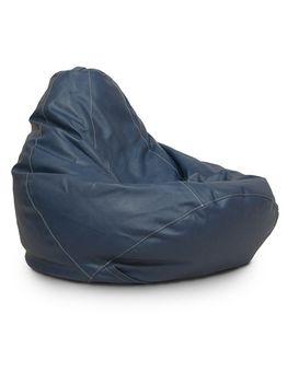 cumpără Fotoliu-sac Bean Bag Jeans XL în Chișinău