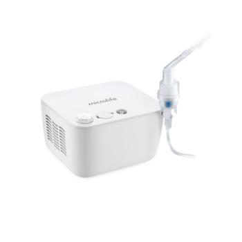 cumpără Nebulizator cu compresor Microlife NEB 200 B în Chișinău