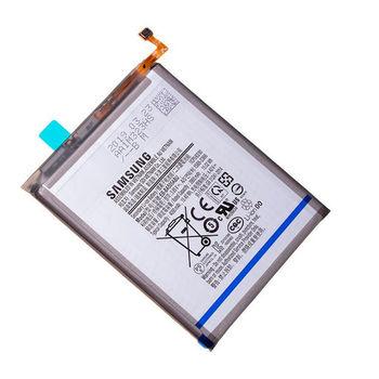 Аккумулятор Samsung Galaxy A50 (Original 100 % )