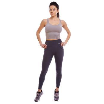 Топ для фитнеса и йоги L CO-9010 (4614)