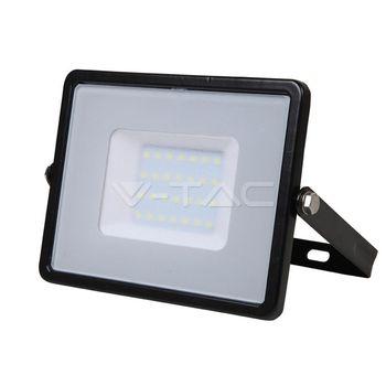 купить 402 Прожектор LED 30W  6400K Samsung chip в Кишинёве