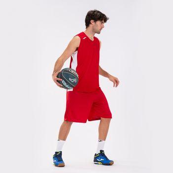 Баскетбольная Майка Без Рукава Joma - Cancha Iii