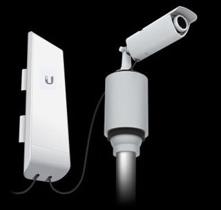 купить NanoStation M3 в Кишинёве