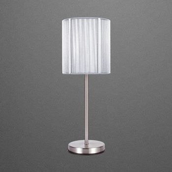 Globo Лампа Twine I 15100T