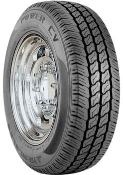 Hercules Power CV 235/65 R16C 115/113R