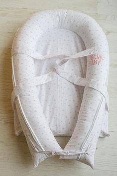 cumpără Babynest Special baby Steluțe roze în Chișinău