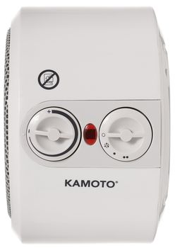 Тепловентилятор Kamoto FH1800PTC