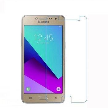 Защитное стекло Samsung J200 (0,26 mm)