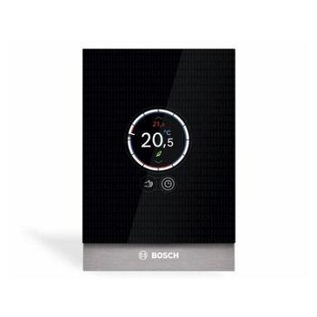 купить Термостат Bosch CT-100 в Кишинёве