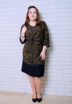 купить Платье Simona ID 9476 в Кишинёве
