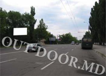 купить KBT95021B в Кишинёве